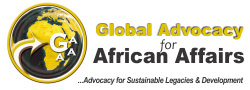 Global Advocacy for African Affairs