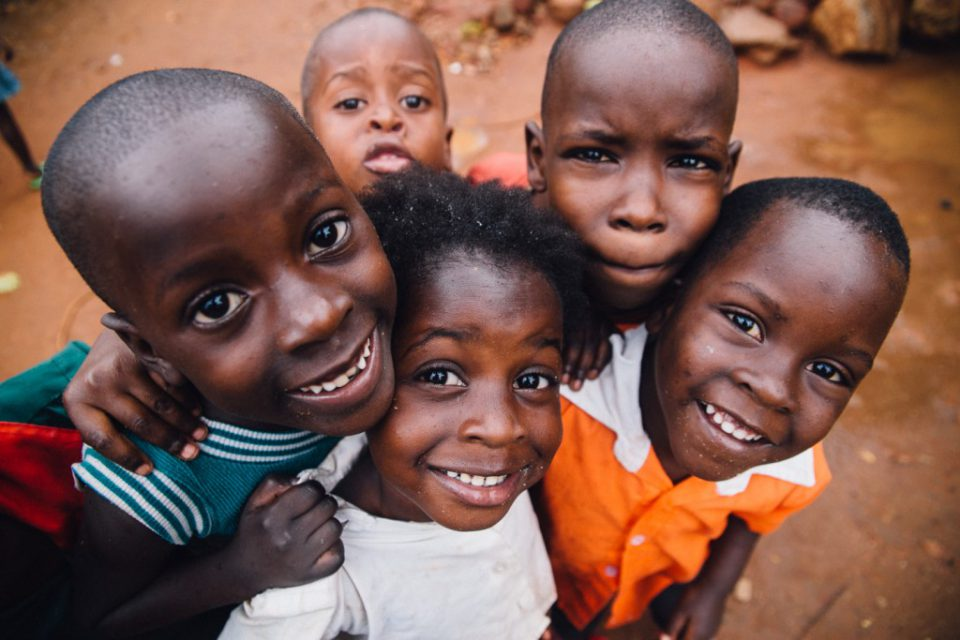 african africa children child narrative matters changing why